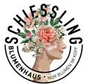 Schiessling Blumenhaus